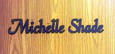 Door Name